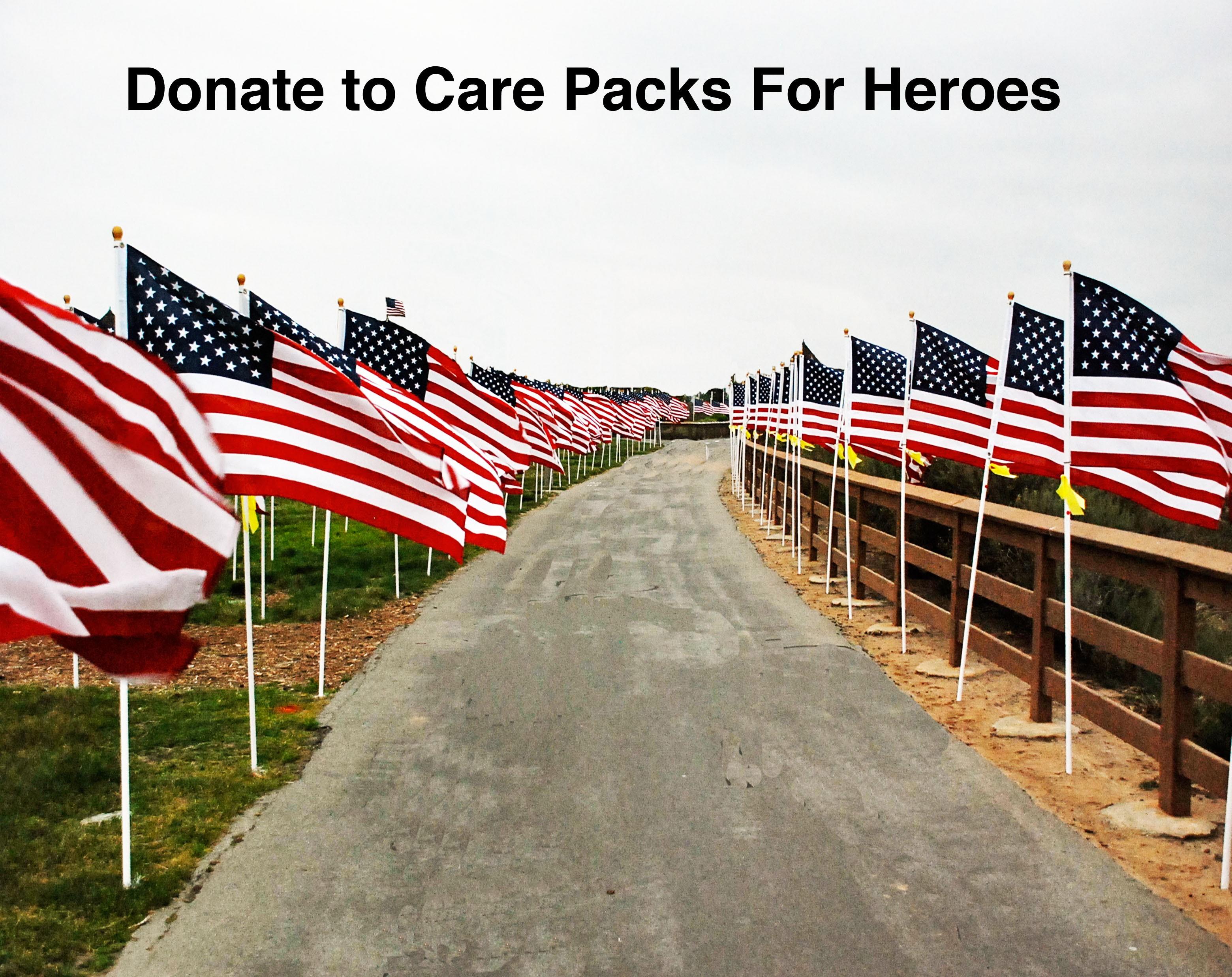 DonationImage