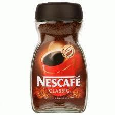 Nescafe' Coffee Clasico 1.7 oz.