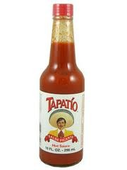 Tapatio Hot Sauce 10 fl. oz.
