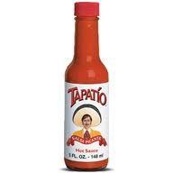 Tapatio Hot Sauce 5 fl.oz.