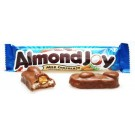 Hershey's Almond Joy Candy Bar 1.61 oz.