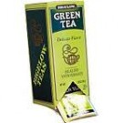 Bigelow Tea 1.28 oz. 28 ct. Green Tea