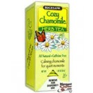 Bigelow Tea 1.02 oz. 28 ct. Cozy Chamomile