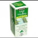 Bigelow Tea 1.82 oz. 28 ct. Mint Medley