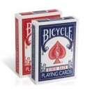 Bicycle Playing Cards 1 deck