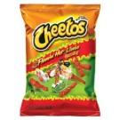 Cheetos Flamin' Hot Limon 2.37oz