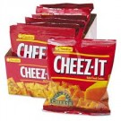 Cheez-It Cracker 1.5 oz.