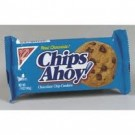 Chips Ahoy Cookies 1.4 oz.