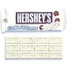 Hershey's Cookies 'N' Cream Candy Bar 1.55 oz.