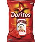 Doritos Tapatio Tortilla Chips 2.12 oz.