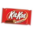 Hershey's Kit Kat Candy Bar 1.5 oz.