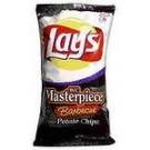 Lays Barbecue Potato Chips 1.87 oz.
