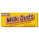 Hershey's Milk Duds Candy 1.85 oz.