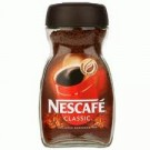 Nescafe' Coffee Clasico 1.7 oz.