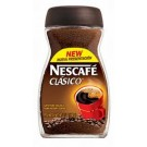 Nescafe' Coffee Clasico 3.5 oz.