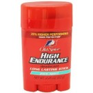 Old Spice Deodorant Pure Sport 2.25 oz.