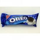 Oreo Cookies 2 oz.