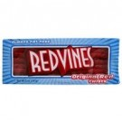American Licorice Red Vines 5 oz.