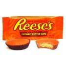 Reese's Peanut Butter Cups 1.5 oz.