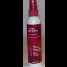 Vidal Sassoon Hair Spray