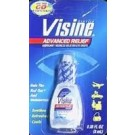 Visine A/R Eye Drops .28 fl.oz.